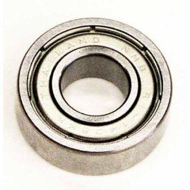"""3M™ 06510 Ball Bearing, 3/8"""" x 7/8"""" x 9/32"""", 1 Pkg Qty"""