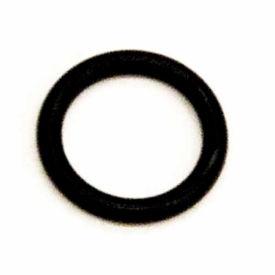 3M™ 06511 O-Ring, 1 Pkg Qty