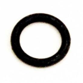 3M™ 06513 O-Ring, 1 Pkg Qty