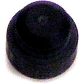 3M™ 06514 Rubber Valve, 1 Pkg Qty