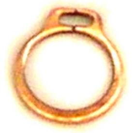 3M™ 06519 Retaining Ring, 1 Pkg Qty