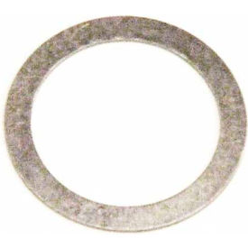 3M™ 06525 Washer, 1 Pkg Qty