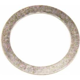 3M™ 06525 Washer, 1 Pkg Qty