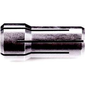 """3M™ 06528 Collet, 1/4"""", 1 Pkg Qty"""