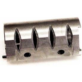 3M™ 06563 Cylinder, 1 Pkg Qty