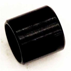 3M™ 06572 Collet Nut, 1 Pkg Qty