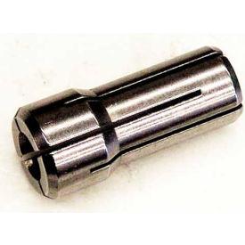 3M™ 06577 Collet, 6 mm, 1 Pkg Qty