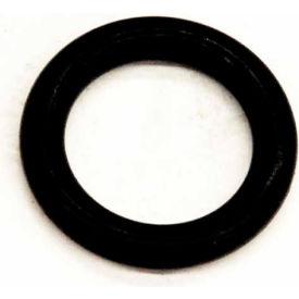 """3M™ 06579 O-Ring, 7/"""" x 1/4"""" x 3/16"""", 1 Pkg Qty"""