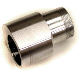 3M™ 06593 Grinder Gear Box, 8000 Rpm, 1 Pkg Qty