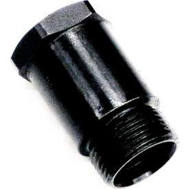 3M™ 06605 Inlet Bushing, 1 Pkg Qty