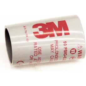 3M™ 06606 Grip, 1 Pkg Qty