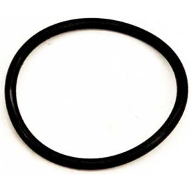 3M™ 06609 O-Ring, 1 Pkg Qty