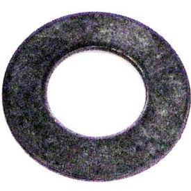 3M™ 06615 Disc Spring, 1 Pkg Qty
