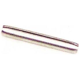 3M™ 06616 Pin, 1 Pkg Qty