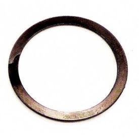 3M™ 06619 Retaining Ring, 1 Pkg Qty