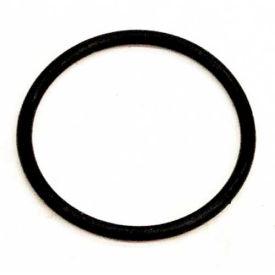 3M™ 06621 O-Ring, 1 Pkg Qty