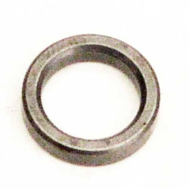 3M™ 06624 Front End Plate Spacer, 1 Pkg Qty