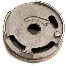 3M™ 06630 Rear End Plate, 1 Pkg Qty