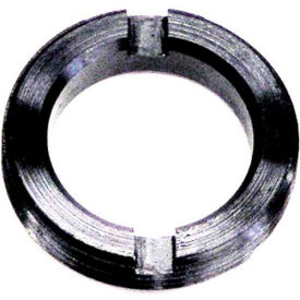 3M™ 06633 Lock Nut, 1 Pkg Qty