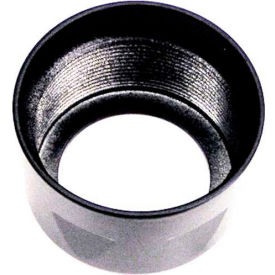 3M™ 06636 Clamp Nut, 1 Pkg Qty