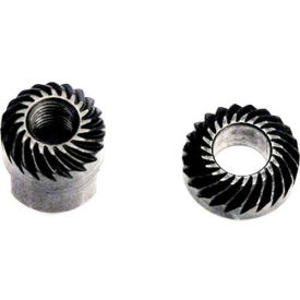 3M™ 06645 Bevel Gear Set, 1 Pkg Qty