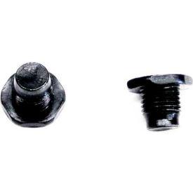 3M™ 06654 Hex Head Plug Bolt, 2 Pkg Qty