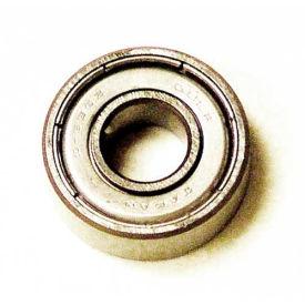 3M™ 696ZZ Ball Bearing, 1 Pkg Qty