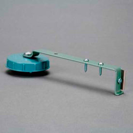 3M M73 Bracket Tape Dispenser Package Count 6 by