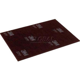 3M™ Scotch-Brite™ Surface Preparation Pad SPP4-5/8x10, 4-5/8 in x 10 in, 20/case