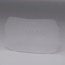 3m™ Speedglas™ Outside Protection Plate, 9100, Scratch Resistant - Pkg Qty 10