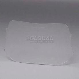 3m™ Speedglas™ Outside Protection Plate, 9100, Scratch Resistant - Pkg Qty 10