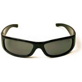 e41ed92f0c Eye Protection