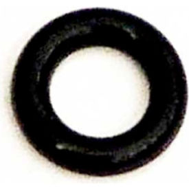 3M™ A0042 O-Ring, 5 mm x 2 mm, 1 Pkg Qty