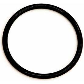 """3M™ A0045 O-Ring, 40"""" x 3-1/2"""", 1 Pkg Qty"""