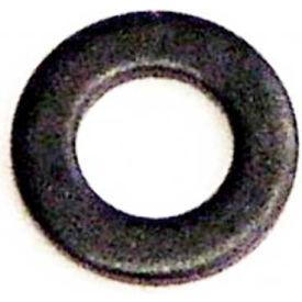 3M™ A0047 Washer, M5, 1 Pkg Qty