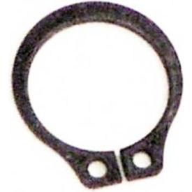 3M™ A0107 Retaining Ring, 1 Pkg Qty