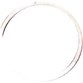 3M™ A0119 Retaining Ring, 1 Pkg Qty
