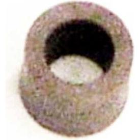 3M™ A0120 Retaining Sleeve, 1 Pkg Qty