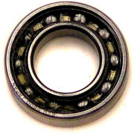 3M™ A0149 Spindle Bearing, 1 Pkg Qty