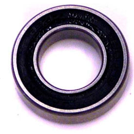 3M™ A0150 Spindle Bearing, 1 Pkg Qty