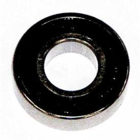 3M™ A0161 2RS Bearing-1 Seal, 1 Pkg Qty