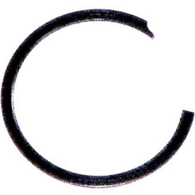 3M™ A0177 Retaining Ring, 1 Pkg Qty