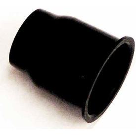 """3M™ A0778 Hose Seal, 1""""/28 mm, 1 Pkg Qty"""
