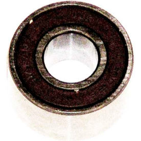 3M™ A0938 Spindle Bearing-Double Row Angular Contact, 1 Pkg Qty