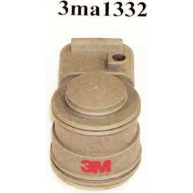 "3M™ A1332 Random Orbital Sander Housing, 3"", 1 Pkg Qty"