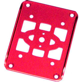 3M™ A1357 Pad Backing, 1 Pkg Qty