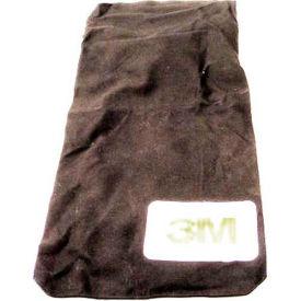 "3M™ A1434 Vacuum Bag Cover, 20"" x 9"", 1 Pkg Qty"