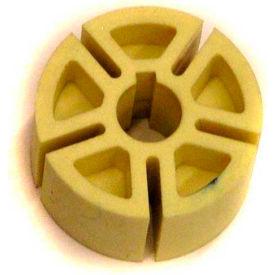 3M™ B0005 Machined Rotor, 1 Pkg Qty