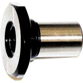 3M™ B0018 Spindle, 5/16-24 Int, 1 Pkg Qty