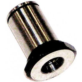 3M™ B0312 Spindle, 1 Pkg Qty